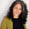 Essy Rodriguez